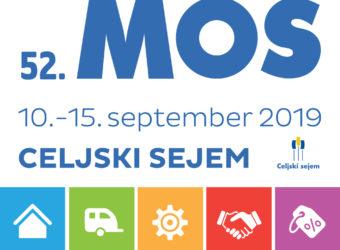 MOS-1024x1024