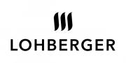 lohberger-logo-2