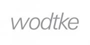 wodtke-logo-2